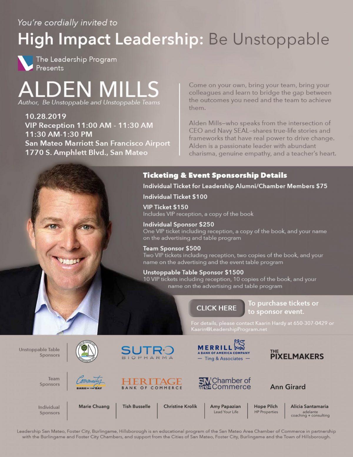 Alden Mills Invitation (20191001)