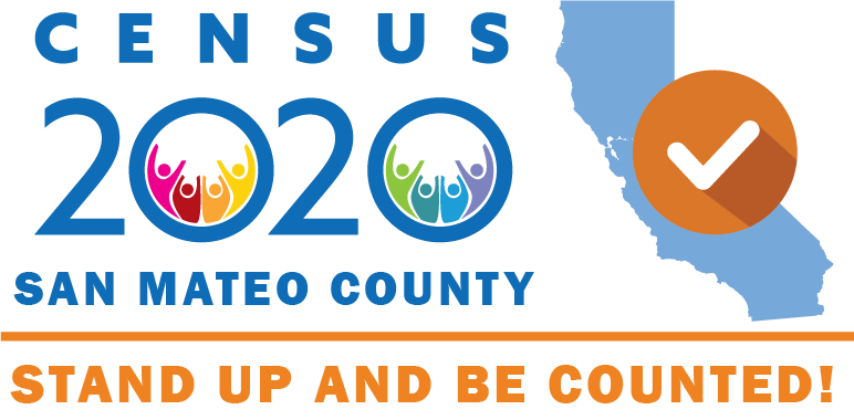 Census 2020 Logo_SMC_v003+BeCounted_color (003)