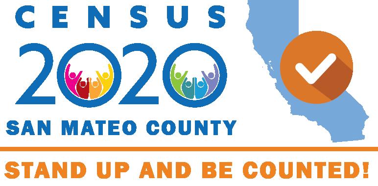 Census 2020 Logo_SMC_v003+BeCounted_color (003)