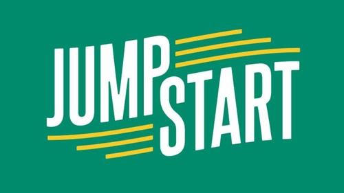 EventPhotoFull_JumpStart