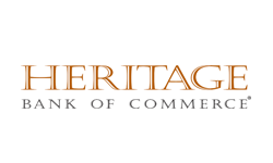 Heriatge-Bank-of-Commerce-Logo