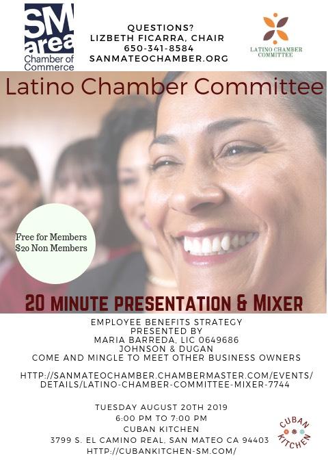 Latino chamber committee v3