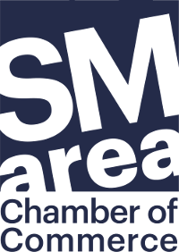 SM-area-Logo-dark-blue-no-lighthouse-200x282