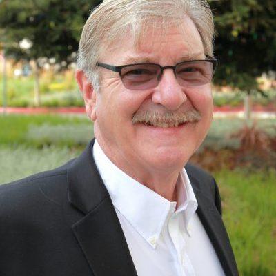 Dave Skromme