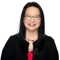 Pauline-Cheung---WebRes-2