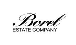 borel_estate_logo