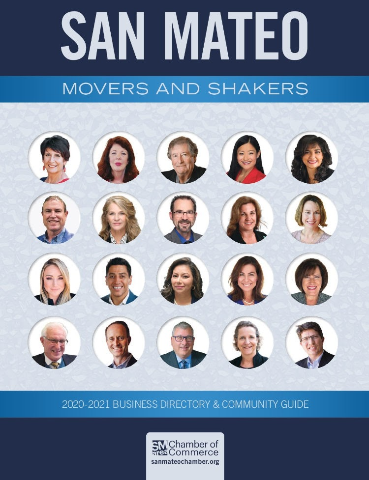 smacc-2020-2021-business-directory-community-guide-cover